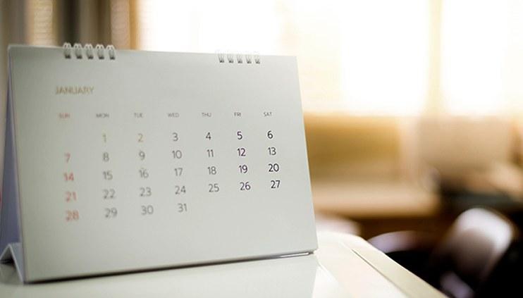 Início da contagem do período de gozo de auxílio-doença é o primeiro dia do mês seguinte à data de cessação do benefício previdenciário por incapacidade
