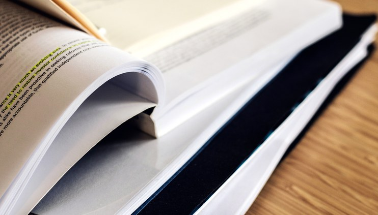 CEJ abre chamada para seleção de trabalhos a serem publicados na Série Monografias em 2021