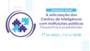 banner_webinário