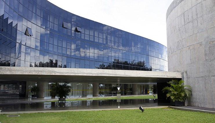 Conselho da Justiça Federal realiza nova sessão virtual de julgamento de 17 a 19 de maio