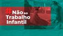 Banner_Twitaço