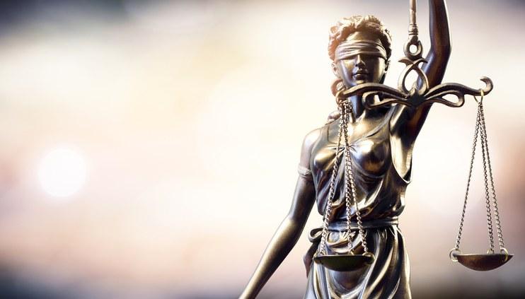 TNU realizará sessão ordinária de julgamento no dia 21 de junho