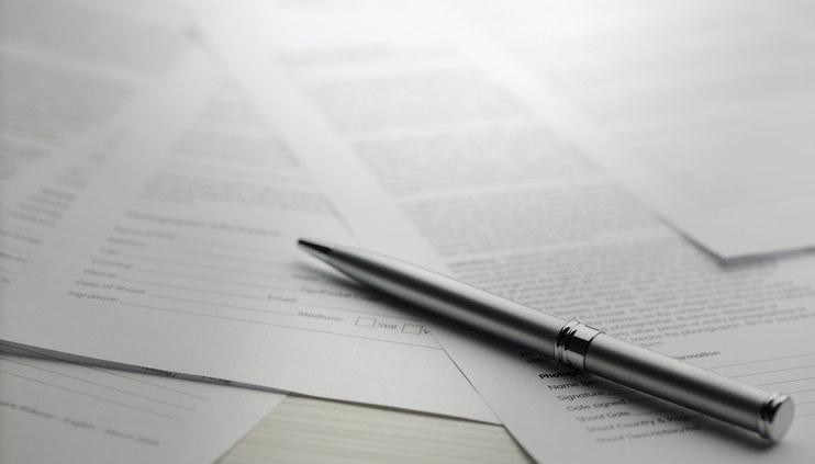 CEJ edita mais um volume da Série Monografias com o trabalho selecionado em primeiro lugar em 2021
