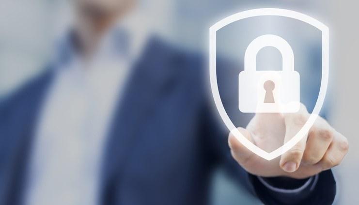 CJF publica página com informações sobre a Lei Geral de Proteção de Dados Pessoais