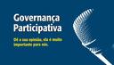 governança participativa.png