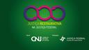 Banner_Justiça_Restaurativa