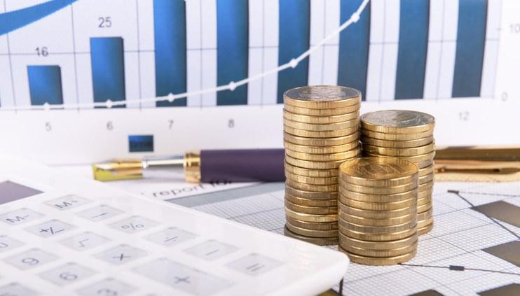 Conselho da Justiça Federal libera R$ 1,6 bilhão em RPVs