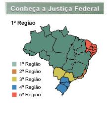 regiao1.png