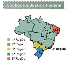 regiao2.png