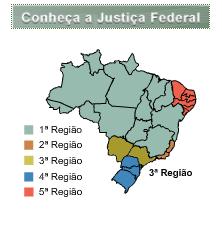 regiao3.png
