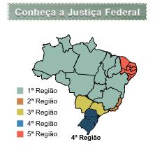 regiao4.png