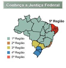 regiao5.png