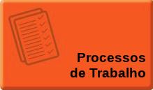 processos_de_trabalho