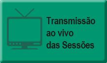 transmissao_ao_vivo.png